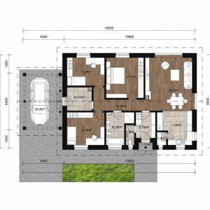 rodinny-dom-4-podorys-1024x724