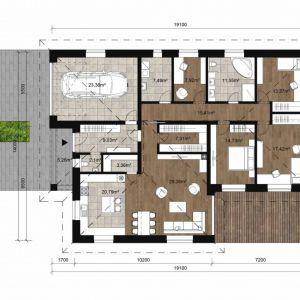 dom2-podorys-1024x724